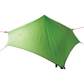 Tentsile Stealth Tenda da albero, fresh green